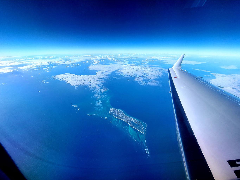 The Benefits of Charter Flights