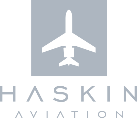 Haskin Aviation