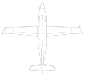 Private Plane Charters Midland, TX